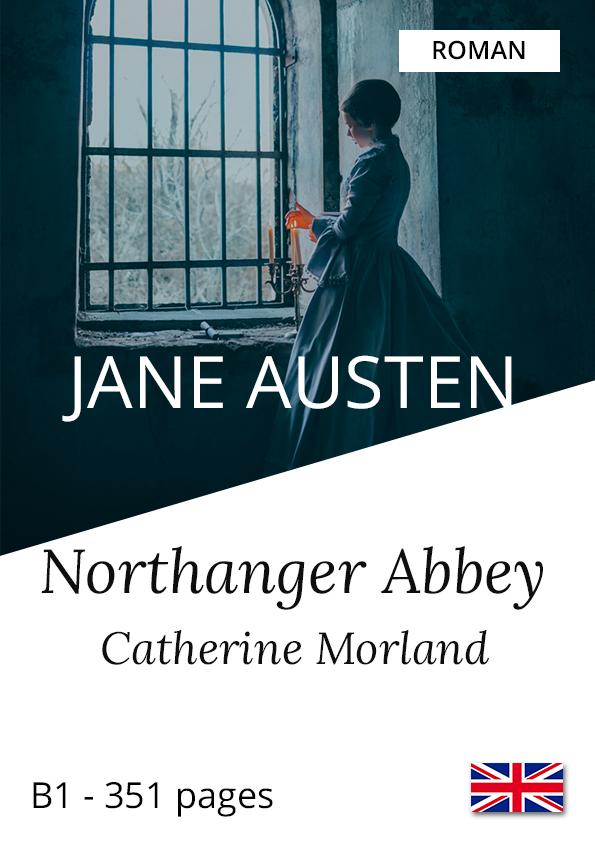 Jane Austen- femme auteur- anglais- roman-facile
