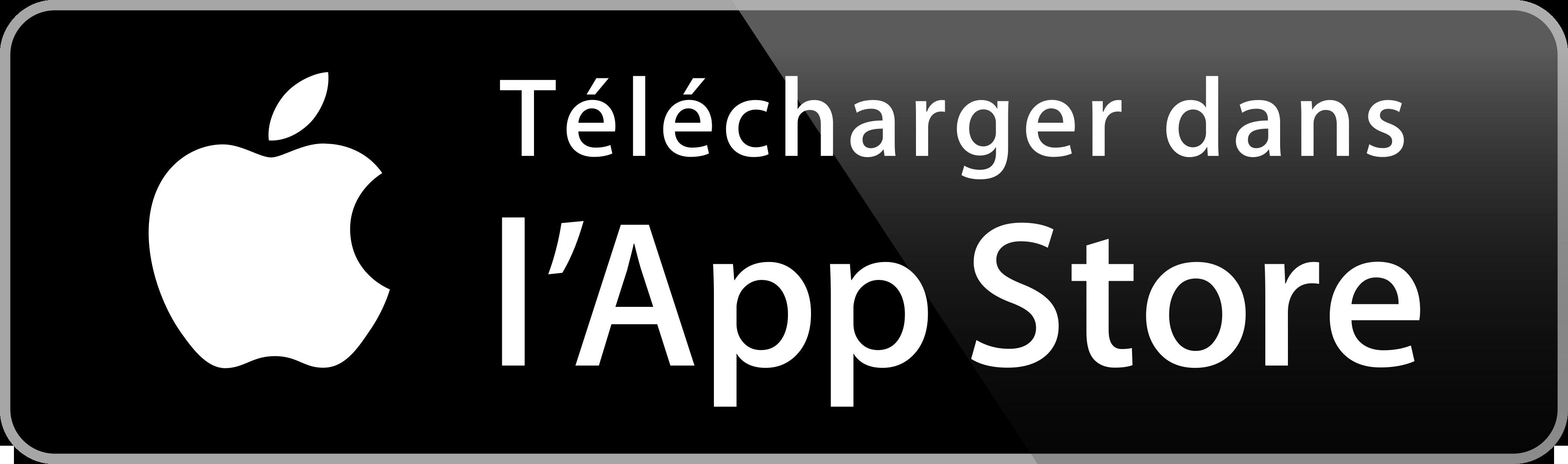 gratuit-Application-appstore
