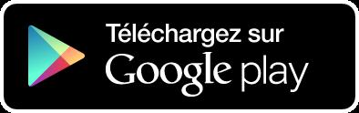 Gratuit-GooglePlay