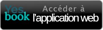 Accédez à Yesbook sur l'application web pour lire en anglais, allemand, espagnol et italien