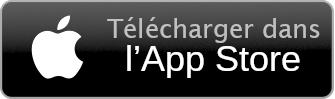 Téléchargez Yesbook depuis l'App Store pour lire en anglais, allemand, espagnol et italien