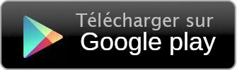 Téléchargez Yesbook depuis Google Play pour lire en anglais, allemand, espagnol et italien